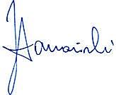 drims-podpis1
