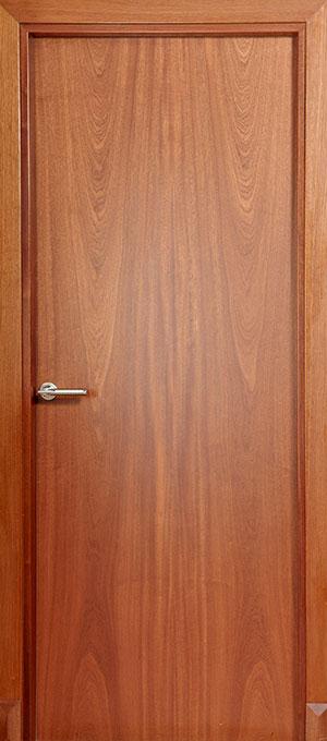 drzwi-wewnetrzne-L-modern