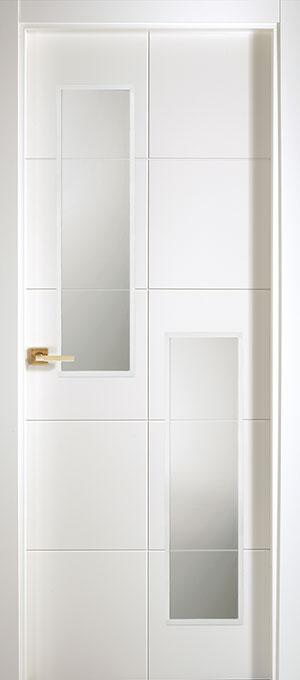 drzwi-wewnetrzne-UVT10-2V-unilac