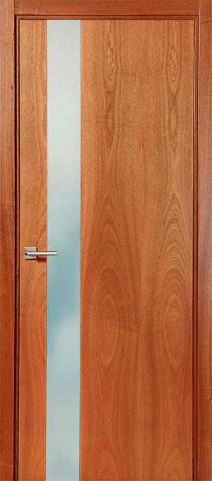 drzwi-wewnetrzne-ls-m-mahon