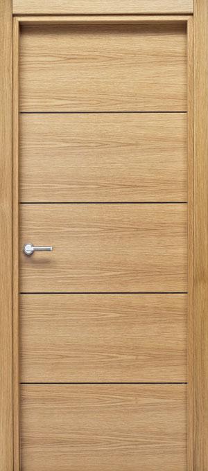 drzwi-wewnetrzne-ltg5-dab-modern