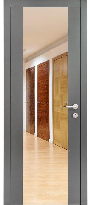 drzwi zlustrem miniaturka