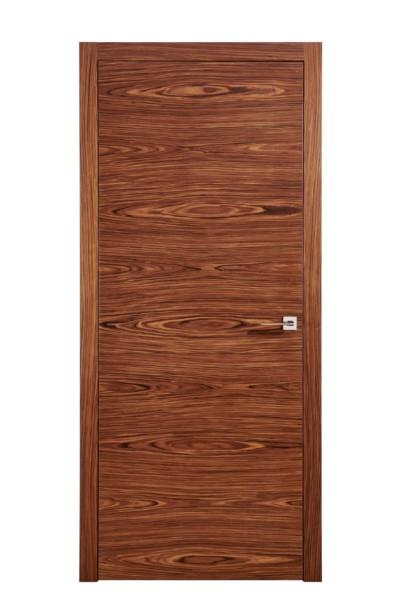 drzwi fornirowane palisander LT