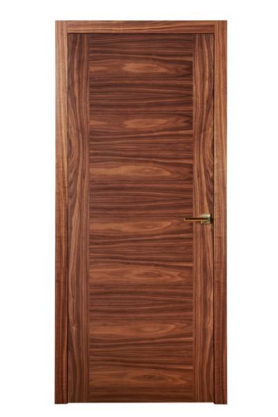 drzwi fornirowane palisander LXT